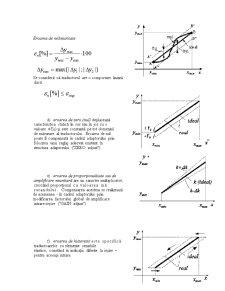 Masurari Electronice si Traductoare - Pagina 4