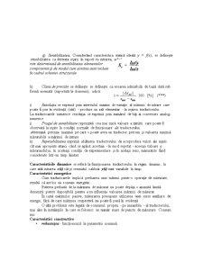 Masurari Electronice si Traductoare - Pagina 5