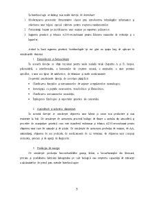 Bazele Teoretice ale Biotehnologiilor Microbiene - Pagina 3