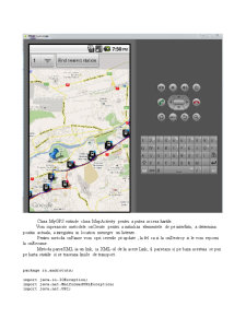 Aplicatie Android - Statii Transport - Pagina 5