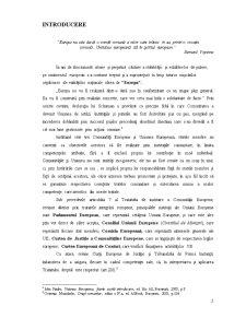 Curtea Europeana de Justitie si Actiuni Introduse in Fata Ei - Pagina 3