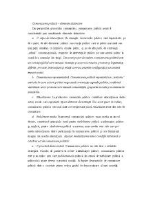 Comunicare Politică - Pagina 4