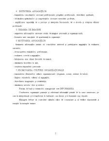 Comunicarea Comerciala la SC ButanGas Romania SA - Pagina 5