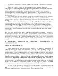Contabilitate Internationala - Pagina 3