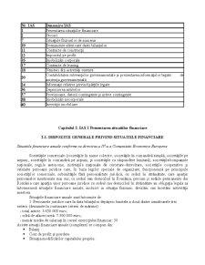 Contabilitate Internationala - Pagina 4