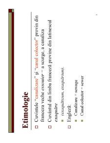 Managementul Resurselor de Apă de Suprafață - Pagina 3