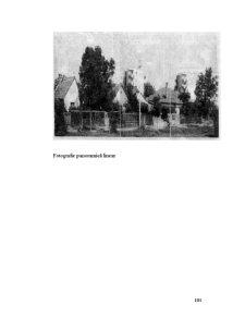 Cercetarea la Fața Locului în Cazul Omuciderii - Pagina 2
