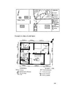 Cercetarea la Fața Locului în Cazul Omuciderii - Pagina 4