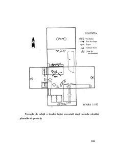Cercetarea la Fața Locului în Cazul Omuciderii - Pagina 5