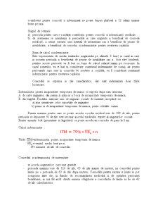 Sistemul de Pensii - Pilonul - Pagina 2