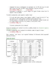 Sistemul de Pensii - Pilonul - Pagina 3