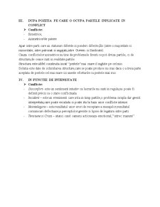 Gestionarea Conflictelor in Organizatii - Pagina 3