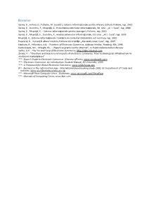 Comerț Electronic - Pagina 4