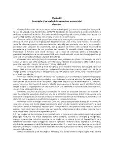 Comerț Electronic - Pagina 5