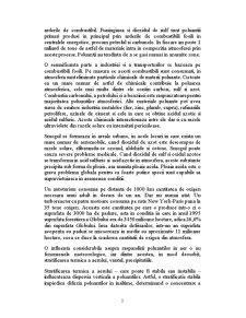 Impactul Zilnic al Aerului Poluat Asupra Noastră - Pagina 3