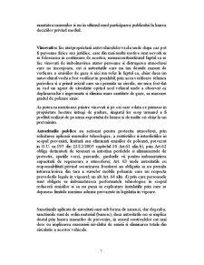 Impactul Zilnic al Aerului Poluat Asupra Noastră - Pagina 5