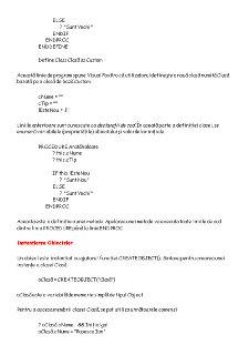 Introducere in Programarea Orientata - Obiect - Pagina 3