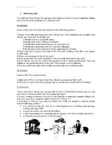 Business English - Pagina 5