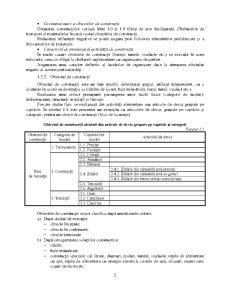 Managementul Proiectelor de Constructii – Definire Particularitati Necesitate Obiective Manageriale - Pagina 2
