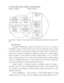 Cursuri Gestiunea Unitatilor din Turism - Pagina 2