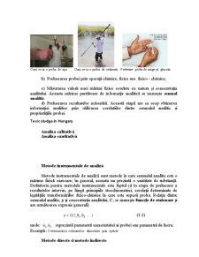 Analytical Chemistry - Pagina 4
