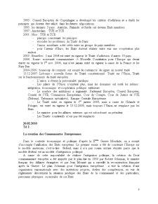 Droit de l'UE - Pagina 3