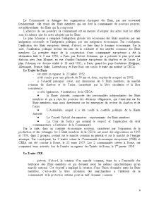 Droit de l'UE - Pagina 4