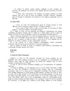 Droit de l'UE - Pagina 5