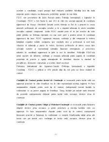 Curs Drumuri - Pagina 3