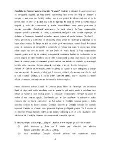 Curs Drumuri - Pagina 4