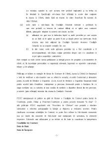 Curs Drumuri - Pagina 5