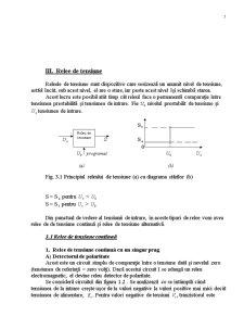 Relee electromangnetice - Pagina 5
