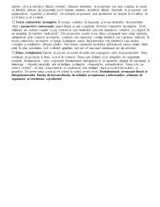 Cursuri Economie Industriala - Pagina 3