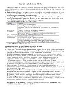Cursuri Economie Industriala - Pagina 4