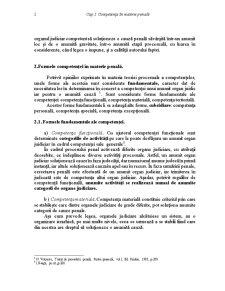 Drept Penal - Parte Speciala - Pagina 2