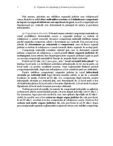 Drept Penal - Parte Speciala - Pagina 3