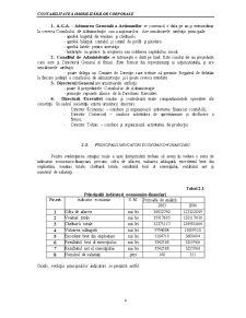 Contabilitatea Imobilizărilor Corporale - Pagina 5