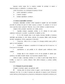 Aplicarea Măsurilor de Biosecuritate într-o Unitate de Bovine - Pagina 4