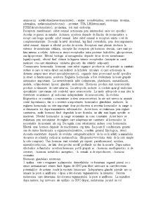 Fiziologie Animala - Pagina 2