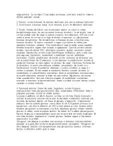 Fiziologie Animala - Pagina 3