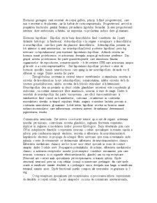 Fiziologie Animala - Pagina 5