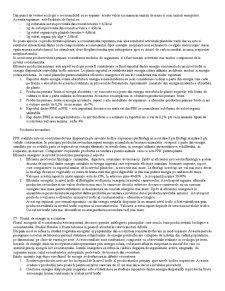 Structura Ecosistemelor - Pagina 3