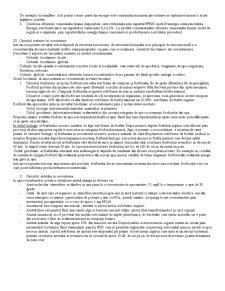 Structura Ecosistemelor - Pagina 4