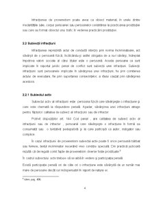 Proxenetismul - Pagina 4