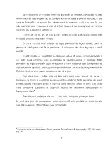 Proxenetismul - Pagina 5
