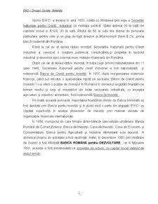 Proiect BRD - Pagina 2