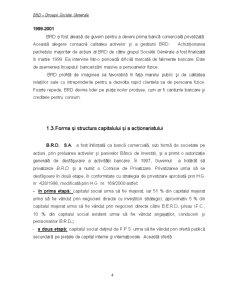 Proiect BRD - Pagina 4