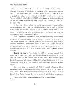 Proiect BRD - Pagina 5