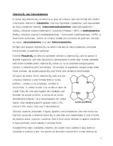 Nucleotide - Pagina 1
