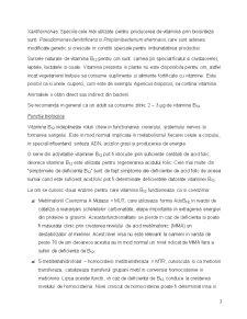 Nucleotide - Pagina 3